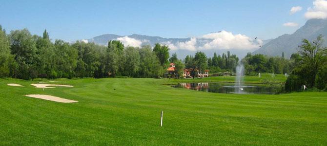 royal-spring-golf-course